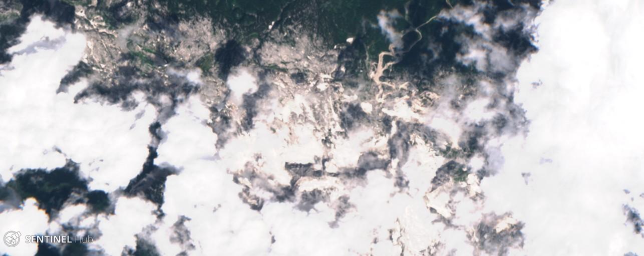 Monitoraggio innevamento monti italiani tramite il satellite Sentinel-sentinel-2-image-on-2018-06-30-8-.jpg