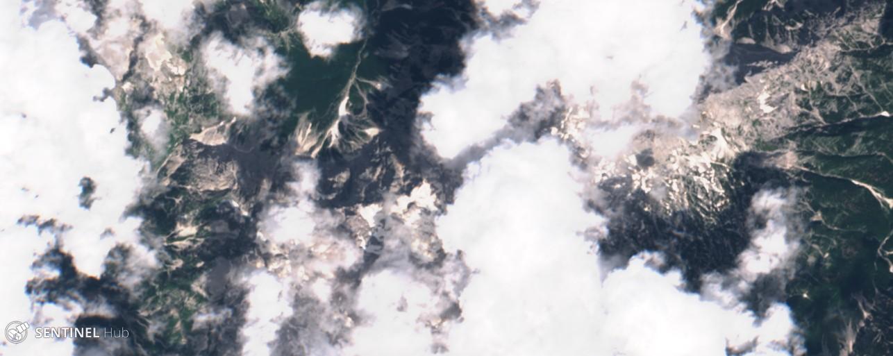 Monitoraggio innevamento monti italiani tramite il satellite Sentinel-sentinel-2-image-on-2018-06-30-9-.jpg