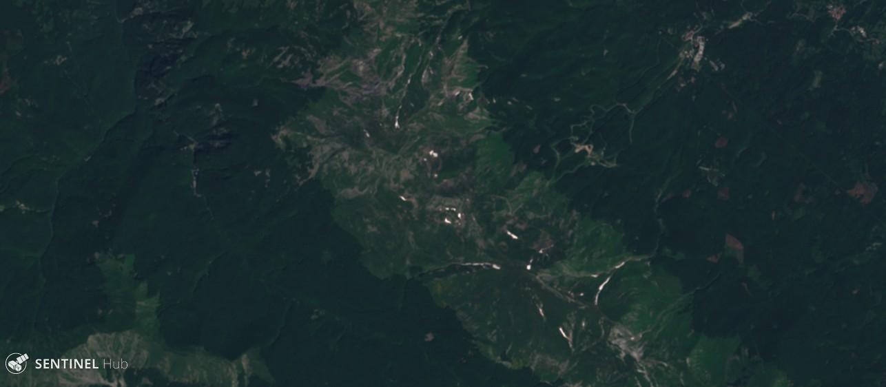 Monitoraggio innevamento monti italiani tramite il satellite Sentinel-sentinel-2-image-on-2018-07-01-4-.jpg