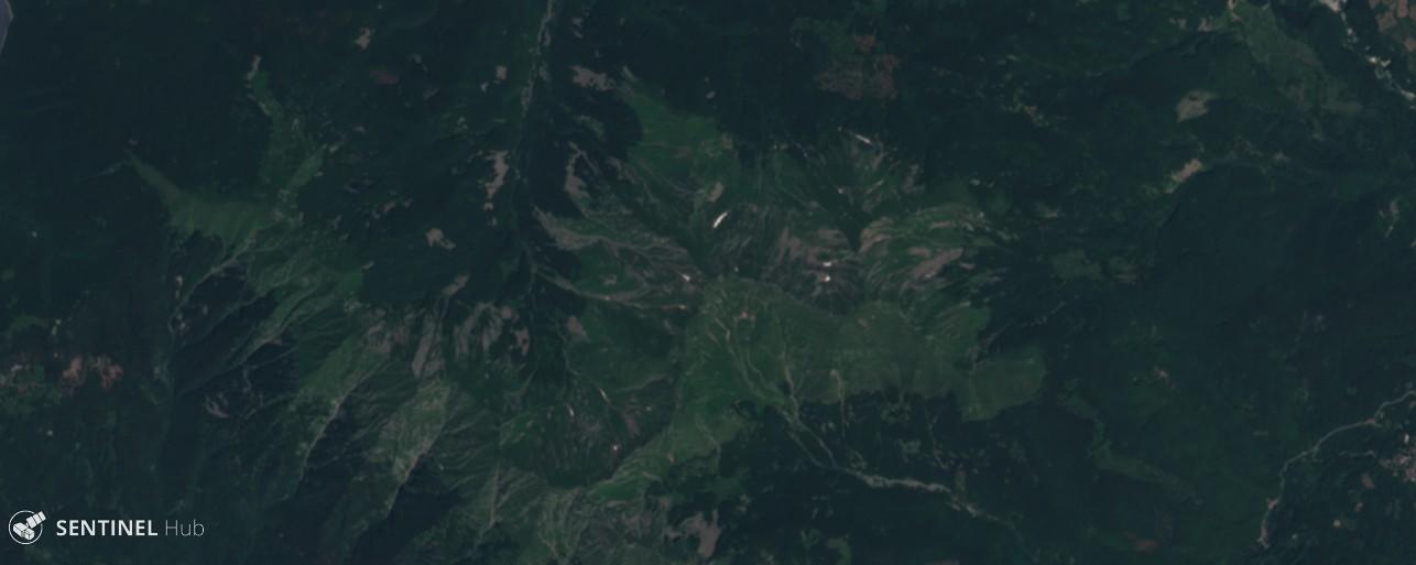 Monitoraggio innevamento monti italiani tramite il satellite Sentinel-sentinel-2-image-on-2018-07-02-5-.jpg