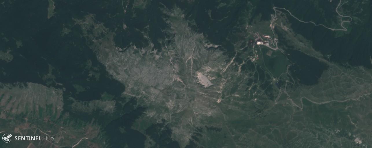 Monitoraggio innevamento monti italiani tramite il satellite Sentinel-sentinel-2-image-on-2018-07-02-7-.jpg