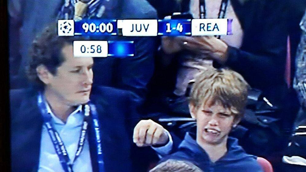 Juventus 2018/19-john.jpg