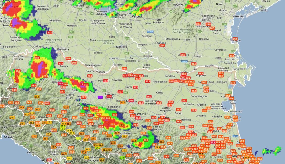 Romagna dal 02 al 08 luglio 2018-rete_monitoraggio_centro-nord_italia_-_2018-07-03_19.58.00.jpg