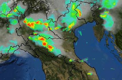 Romagna dal 02 al 08 luglio 2018-vmi.jpeg_-immagine_jpeg-_800_-_900_pixel-_-_2018-07-03_20.37.42.png