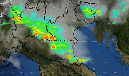 Romagna dal 02 al 08 luglio 2018-vmi.jpeg_-immagine_jpeg-_800_-_900_pixel-_-_2018-07-03_22.32.49.png