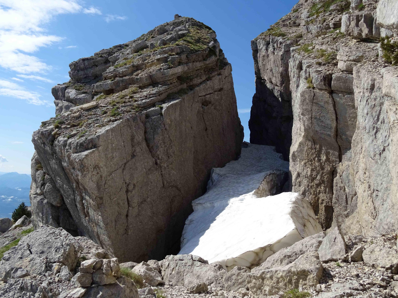 Nowcasting nivoglaciale Alpi estate 2018-aujour1-20.05.18.jpg