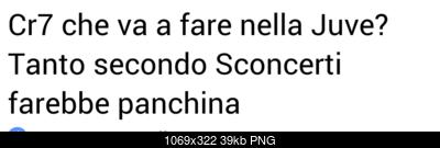 Juventus 2018/19-20180704_200408.png