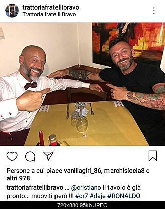 Juventus 2018/19-dhsrwnkw0aegbx_.jpg-large.jpg