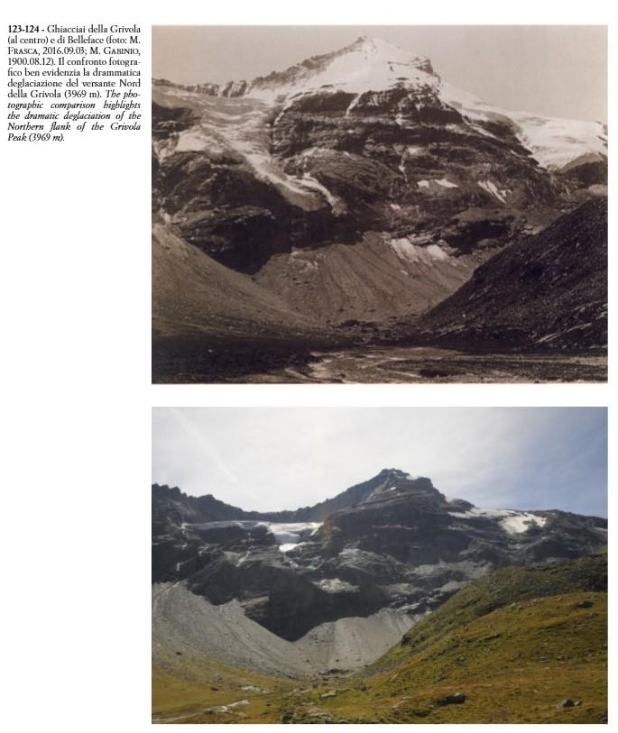 Ghiacciaio del Trajo-grivola-n-1900-2016.jpg