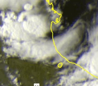Romagna dal 02 al 08 luglio 2018-il_meteo_svizzera-_austria_satellite_pioggia_meteo_previsioni_-_sat24.com_-_2018-07-06_17.24.06.png