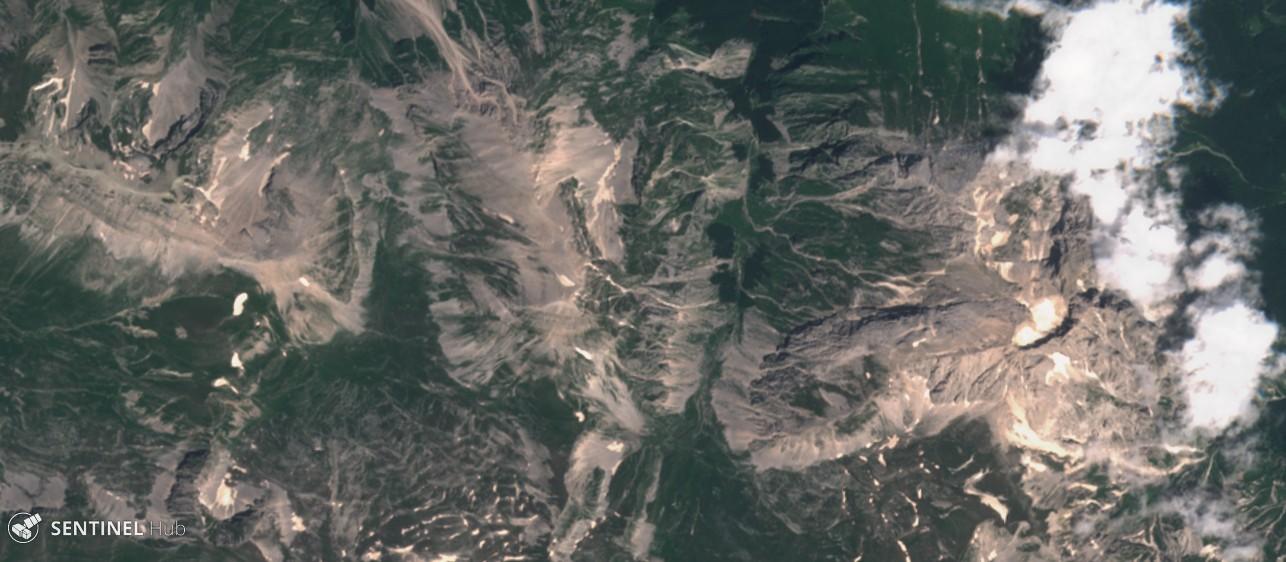 Monitoraggio innevamento monti italiani tramite il satellite Sentinel-sentinel-2-image-on-2018-07-05-3-.jpg