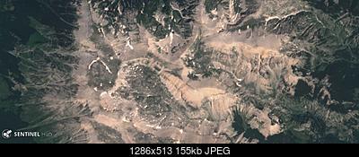 Monitoraggio innevamento monti italiani tramite il satellite Sentinel-sentinel-2-image-on-2018-07-05-4-.jpg