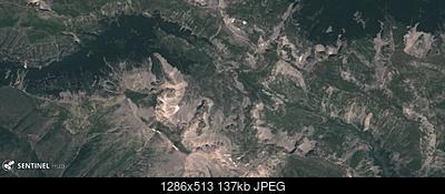 Monitoraggio innevamento monti italiani tramite il satellite Sentinel-sentinel-2-image-on-2018-07-05-5-.jpg