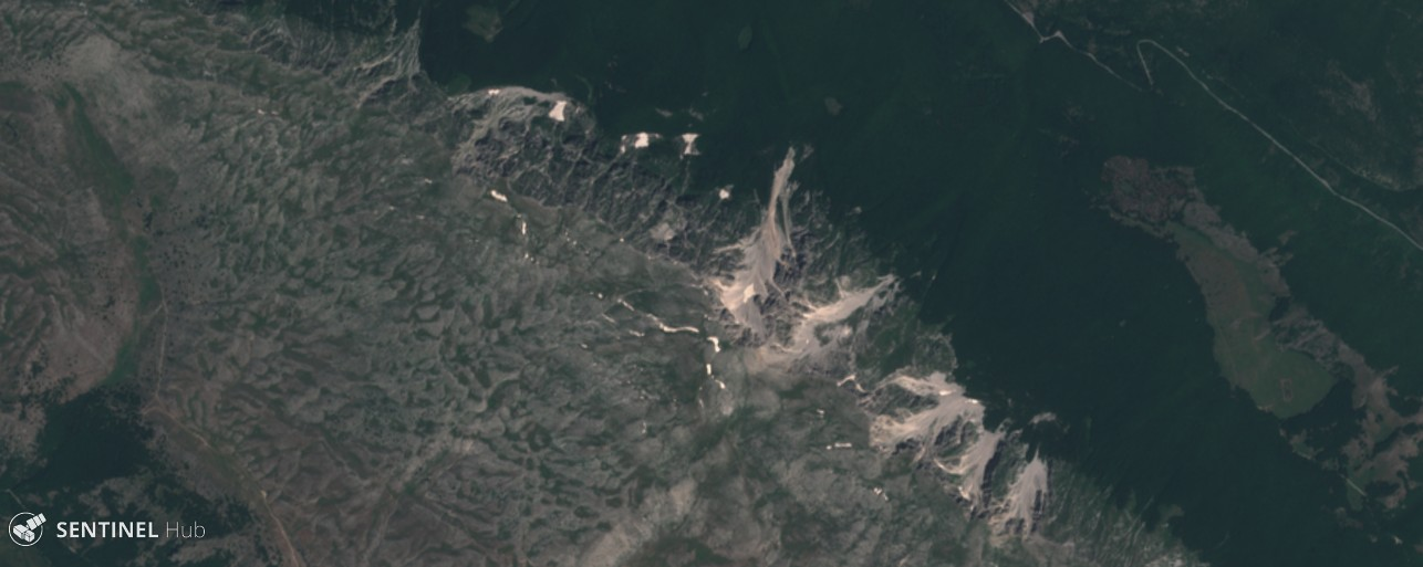 Monitoraggio innevamento monti italiani tramite il satellite Sentinel-sentinel-2-image-on-2018-07-05-6-.jpg