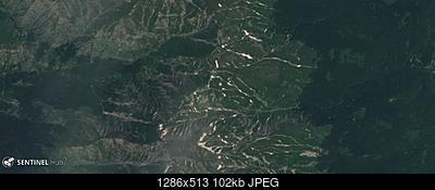 Monitoraggio innevamento monti italiani tramite il satellite Sentinel-sentinel-2-image-on-2018-07-05-7-.jpg