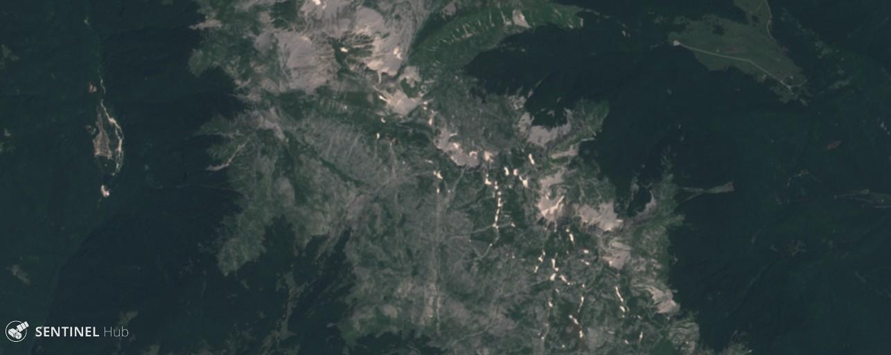 Monitoraggio innevamento monti italiani tramite il satellite Sentinel-sentinel-2-image-on-2018-07-05-8-.jpg
