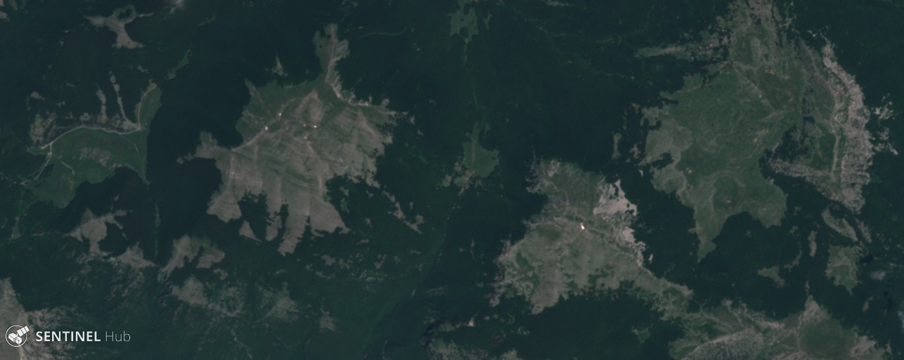 Monitoraggio innevamento monti italiani tramite il satellite Sentinel-sentinel-2-image-on-2018-07-05-9-.jpg