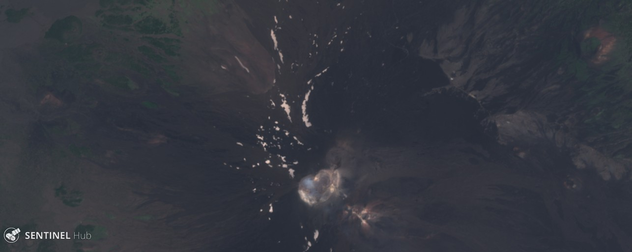 Monitoraggio innevamento monti italiani tramite il satellite Sentinel-sentinel-2-image-on-2018-07-04.jpg