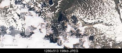 Monitoraggio innevamento monti italiani tramite il satellite Sentinel-sentinel-2-image-on-2018-07-04-1-.jpg