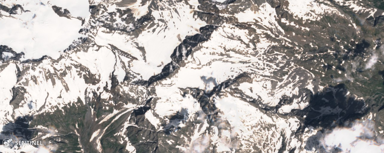 Monitoraggio innevamento monti italiani tramite il satellite Sentinel-sentinel-2-image-on-2018-07-04-2-.jpg
