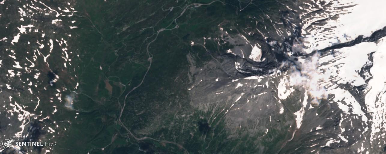 Monitoraggio innevamento monti italiani tramite il satellite Sentinel-sentinel-2-image-on-2018-07-04-3-.jpg