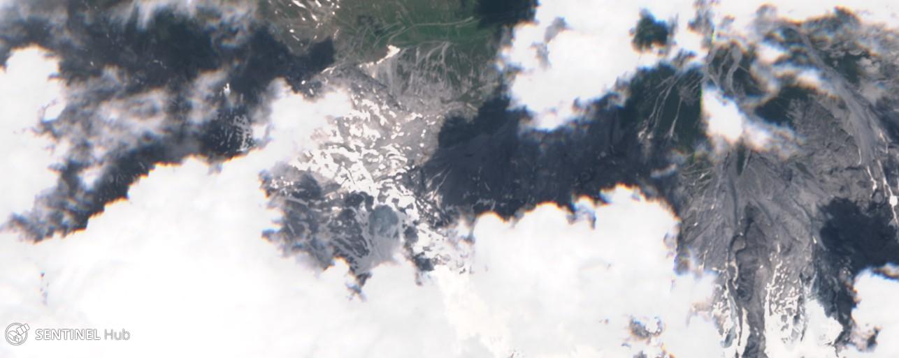 Monitoraggio innevamento monti italiani tramite il satellite Sentinel-sentinel-2-image-on-2018-07-03.jpg
