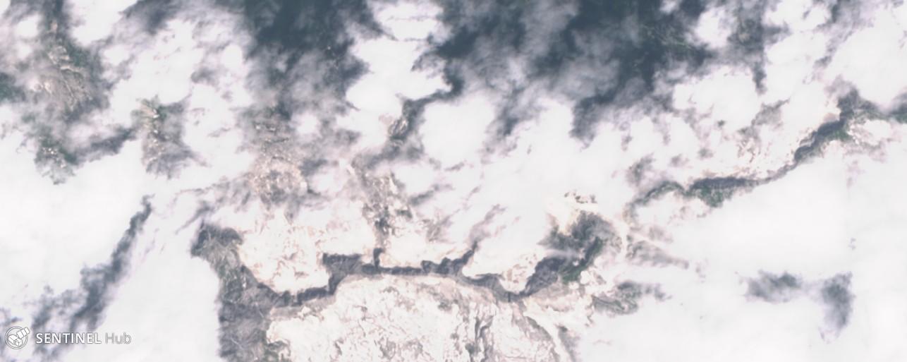 Monitoraggio innevamento monti italiani tramite il satellite Sentinel-sentinel-2-image-on-2018-07-03-1-.jpg