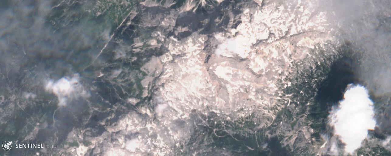 Monitoraggio innevamento monti italiani tramite il satellite Sentinel-sentinel-2-image-on-2018-07-05-10-.jpg