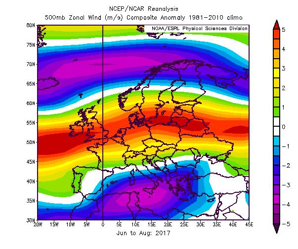 Rischio ondata di caldo storica per il nord?-schermata-2018-07-08-alle-14.07.30.png