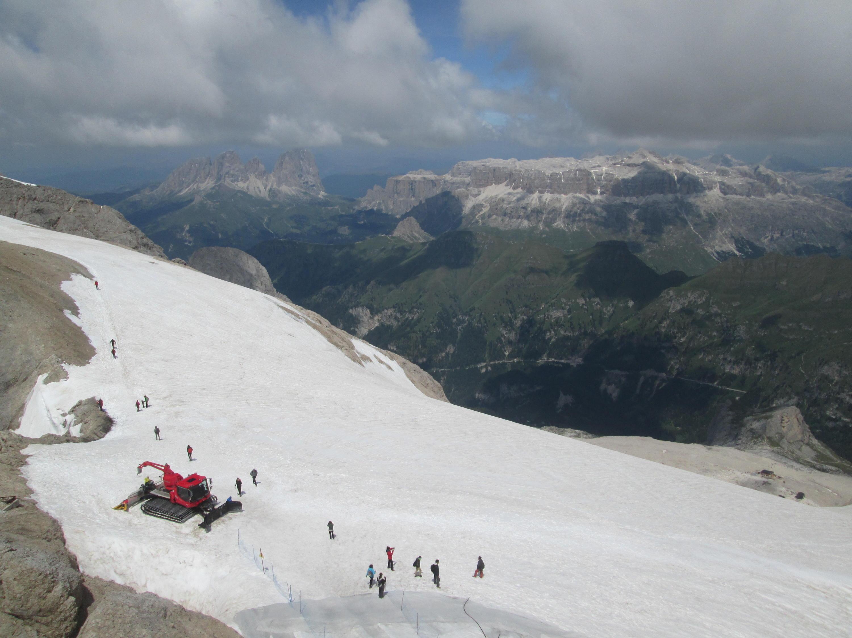 Il calo del ghiacciaio della Marmolada-img_8366.jpg
