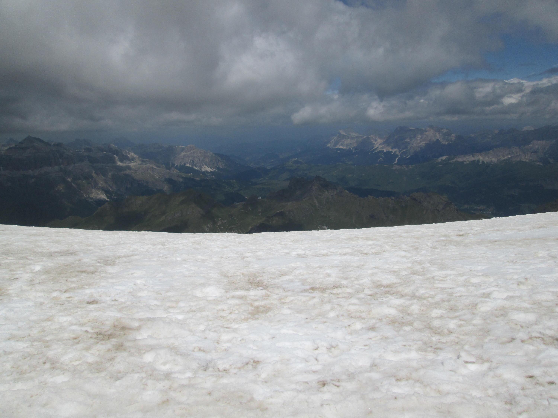 Il calo del ghiacciaio della Marmolada-img_8373.jpg