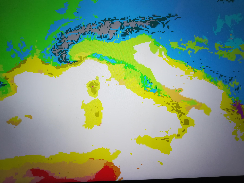 Mappe climatiche per proiezioni future: pareri e discussioni-img_20180709_163548.jpg