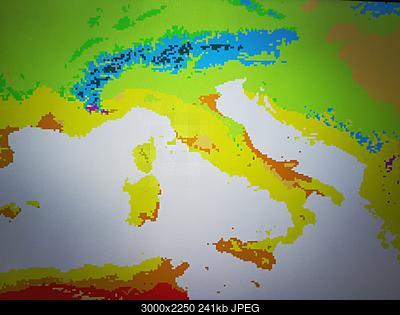 Mappe climatiche per proiezioni future: pareri e discussioni-img_20180709_163649.jpg