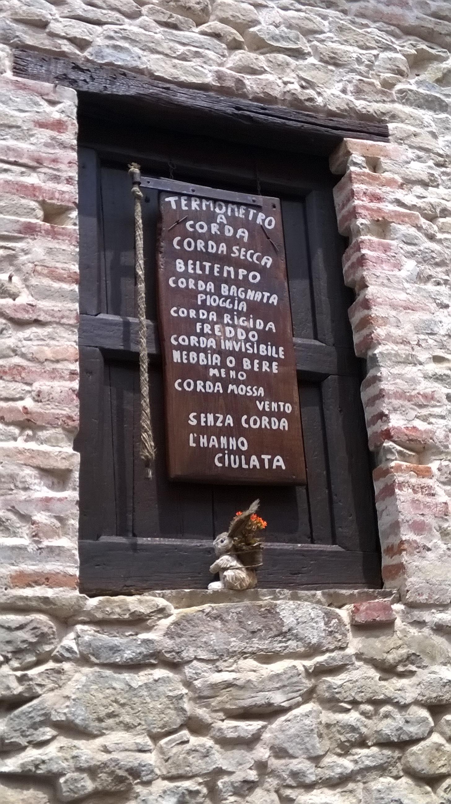 Basso Piemonte Luglio 2018-wp_20180624_13_34_50_pro.jpg