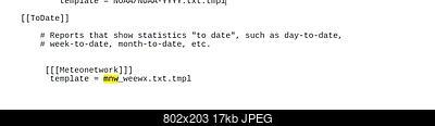 Invio dati a meteonetwork con raspberry e weewx-mnw.jpg