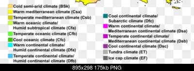 Mappe climatiche per proiezioni future: pareri e discussioni-img_20180709_194150.png