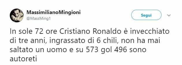 Juventus 2018/19-a730ba04-3093-4588-93a5-59f4c00a167b.jpeg