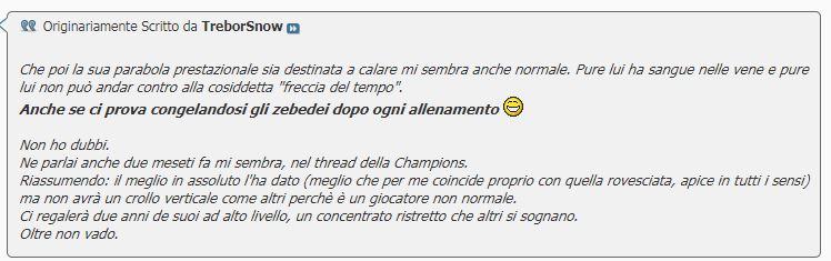 Juventus 2018/19-zi.jpg