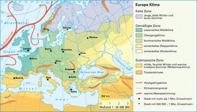 Mappe climatiche per proiezioni future: pareri e discussioni-6a08179312.jpg