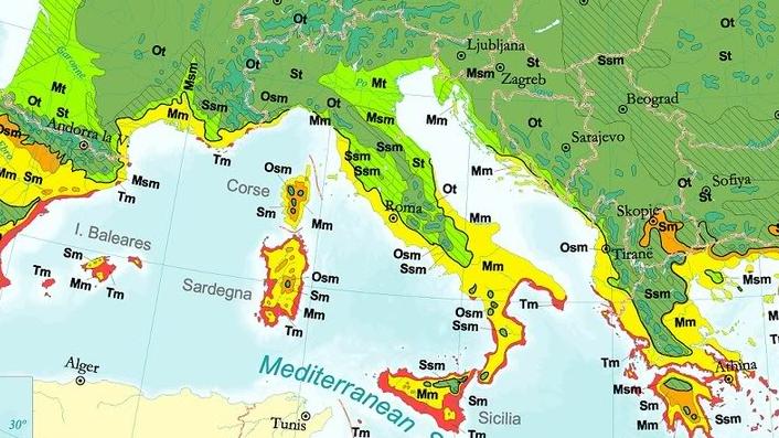 Mappe climatiche per proiezioni future: pareri e discussioni-screenshot-12-.png