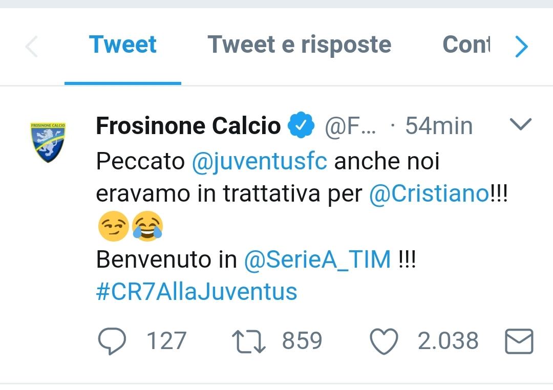Juventus 2018/19-screenshot_20180710-195447_samsung-internet.jpg