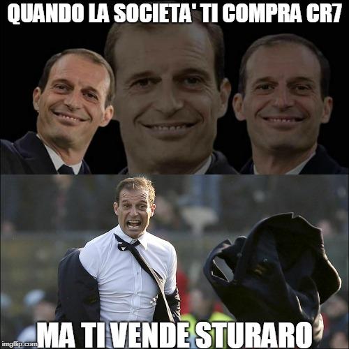 Juventus 2018/19-2dsge1.jpg