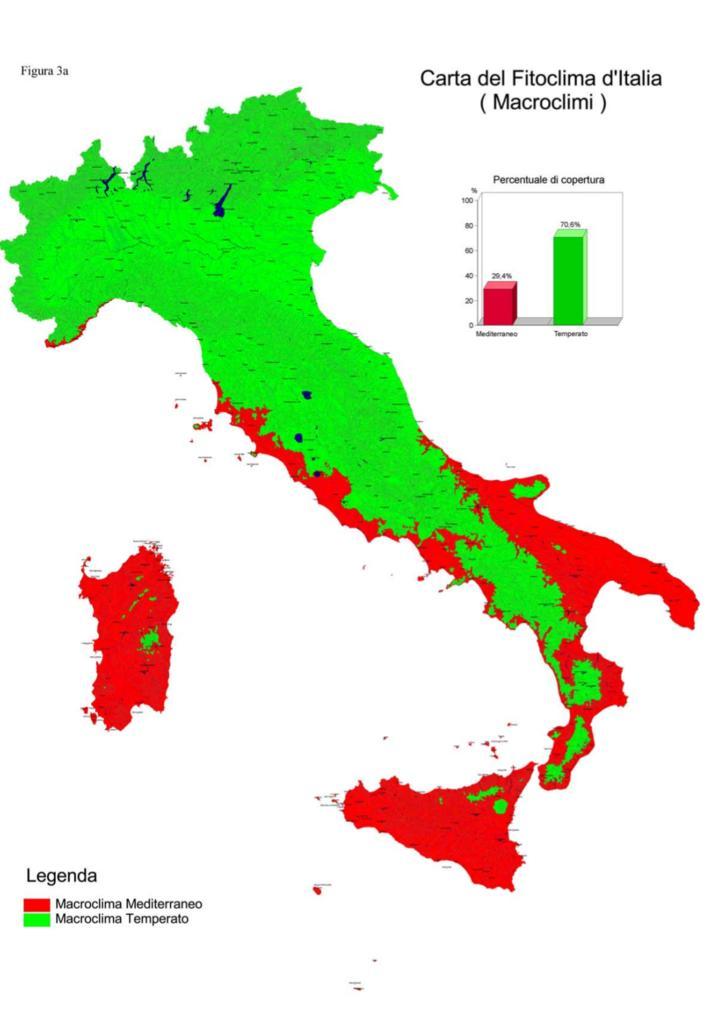 Mappe climatiche per proiezioni future: pareri e discussioni-img_20180712_144452.jpg