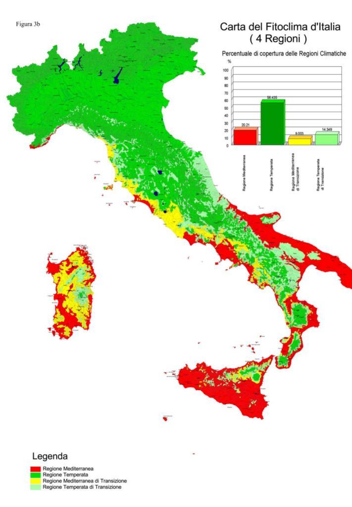 Mappe climatiche per proiezioni future: pareri e discussioni-img_20180712_144602.jpg