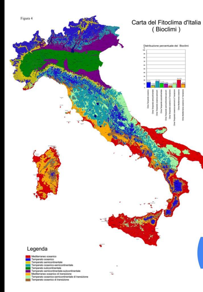 Mappe climatiche per proiezioni future: pareri e discussioni-img_20180712_144705.jpg
