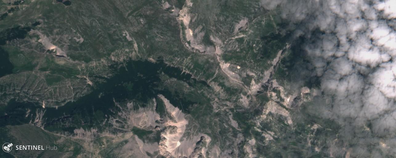 Monitoraggio innevamento monti italiani tramite il satellite Sentinel-sentinel-2-image-on-2018-07-10-1-.jpg