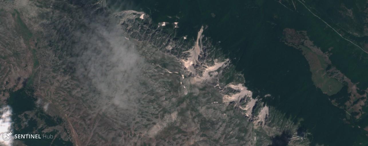 Monitoraggio innevamento monti italiani tramite il satellite Sentinel-sentinel-2-image-on-2018-07-10-2-.jpg