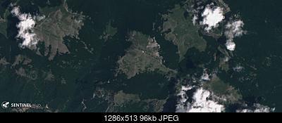 Monitoraggio innevamento monti italiani tramite il satellite Sentinel-sentinel-2-image-on-2018-07-12-1-.jpg