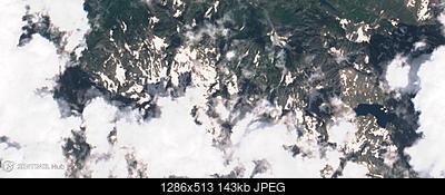 Monitoraggio innevamento monti italiani tramite il satellite Sentinel-sentinel-2-image-on-2018-07-09-1-.jpg