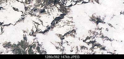 Monitoraggio innevamento monti italiani tramite il satellite Sentinel-sentinel-2-image-on-2018-07-09-2-.jpg